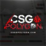 CSGOPolygon