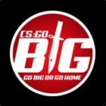 CSGOBIG.com