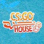 CSGOHouse.org