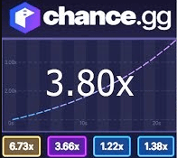 Chance.gg icon-min