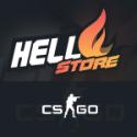 hellstore icon 2-min